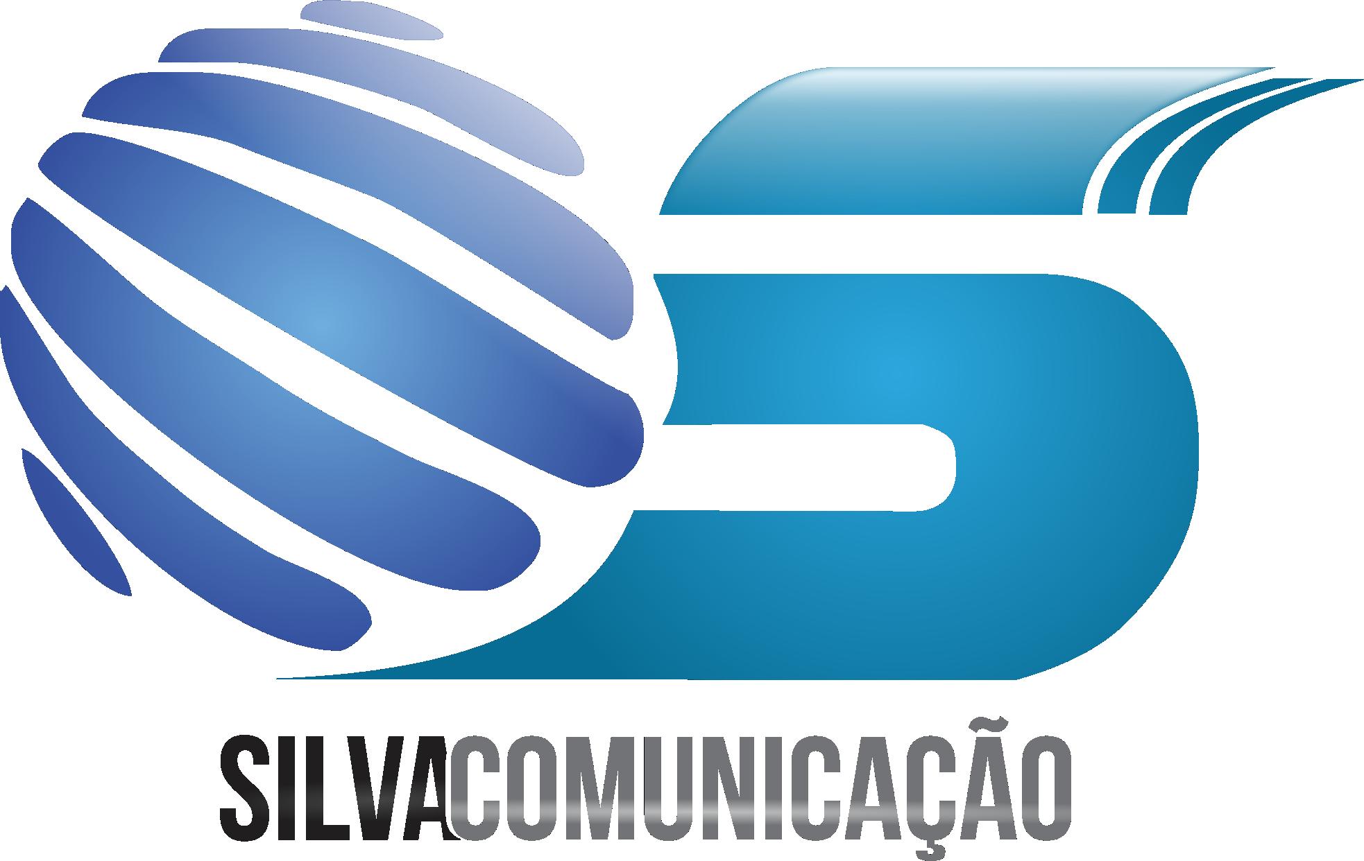 Silva Comunicação