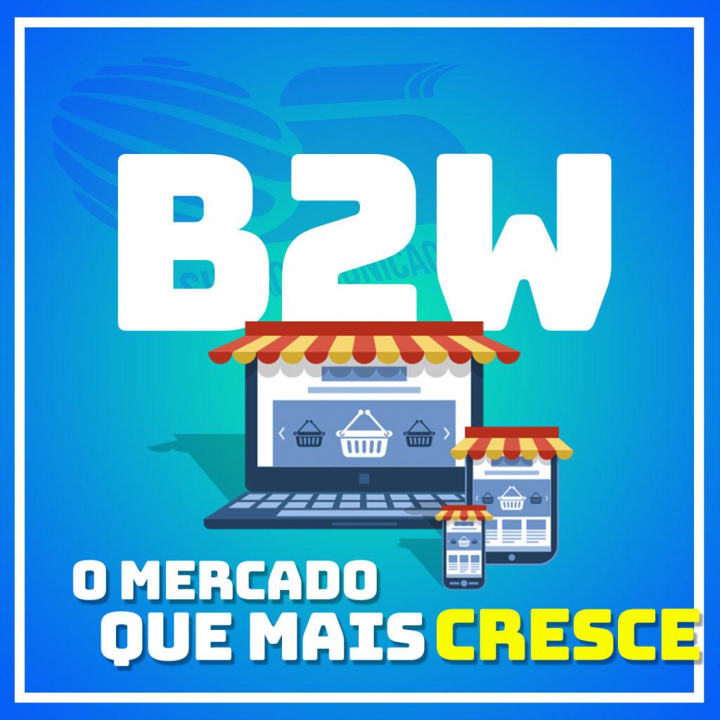 Magazine Luiza, B2W ou Via Varejo: qual se saiu melhor em meio à revolução do e-commerce com o coronavírus?